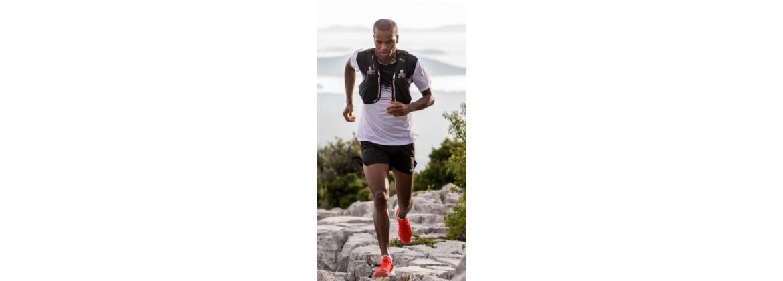 Equipements Trail/Run