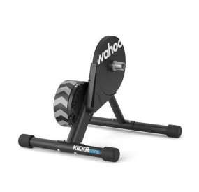 WAHOO KICKR CORE TRAINER 2018