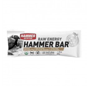 HAMMER BAR NOIX DE COCO