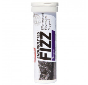 HAMMER ENDUROLYTES FIZZ GRAPE