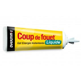 COUP DE FOUET LIQUIDE CITRON