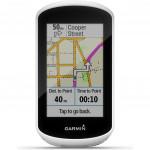 EDGE EXPLORE, GPS, EU