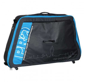 PRO BIKE - VALISE DE TRANSPORT VELO