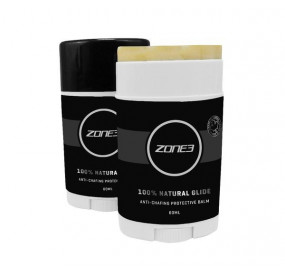ZONE 3 GLIDE ANTI-FROTTEMENTS