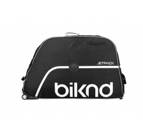 LOCATION VALISE DE TRANSPORT VELO