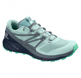 SALOMON SENSE RIDE 2 LADY