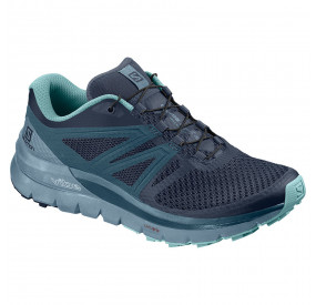 SALOMON SENSE MAX 2 LADY