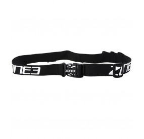 ZONE 3 RACE BELT