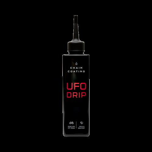 Ceramicspeed UFO drip - huile chaine velo