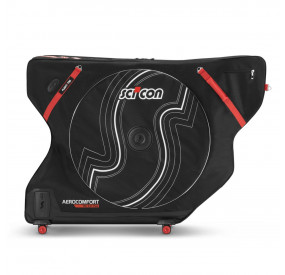 LOCATION SCICON AERO COMFORT TRI 3.0
