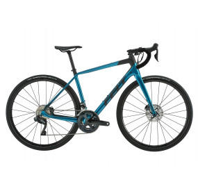 FFELT VR ADVANCED, DISC BRAKE, ULTEGRA DI2
