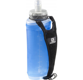 SALOMON SOFT FLASK ACTIVE HANDHELD 500ML