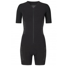 FE226 AEROFORCE TRISUIT WOMEN
