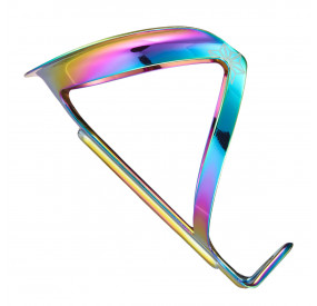 SUPACAZ FLY CAGE ANO OIL SLICK