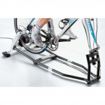 tacx T2220 flow multiplayer