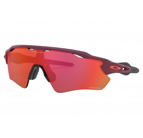 OAKLEY EV PATH - VAMPIRELLA/PRIZM TRAIL TORCH