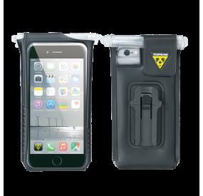 TOPEAK SMARTPHONE DRYBAG IPHONE 6/6s/7/8