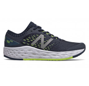 NEW BALANCE FRESH FOAM VONGO V4 MEN