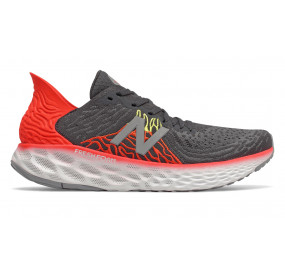 NEW BALANCE FRESH FOAM 1080 V10 MEN