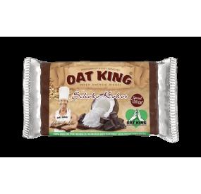 OAT KING - OAT ENERGY BAR - CHOCO-COCONUT