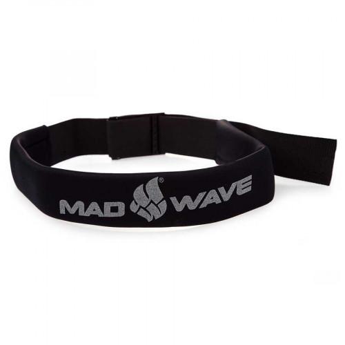 MAD WAVE TRAINER WAIST BELT
