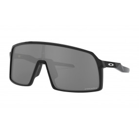 OAKLEY SUTRO - POLISHED BLACK/PRIZM BLACK