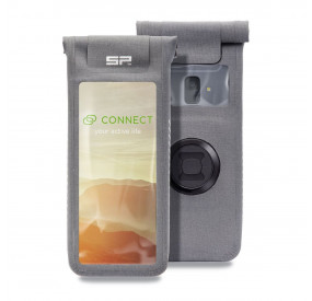 SP CONNECT UNIVERSAL PHONE CASE