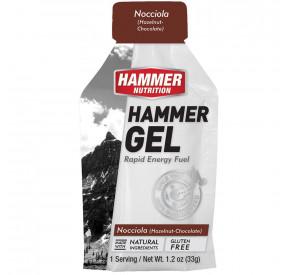 HAMMER GEL NOCCIOLA