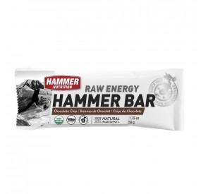 HAMMER BAR BRISURES DE CHOCOLAT