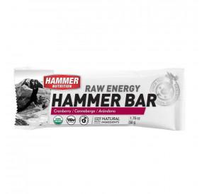 HAMMER BAR CANNEBERGE