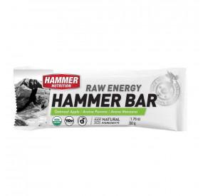 HAMMER BAR AVOINE POMME