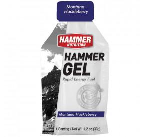 HAMMER GEL MONTANA HUCKLEBERRY
