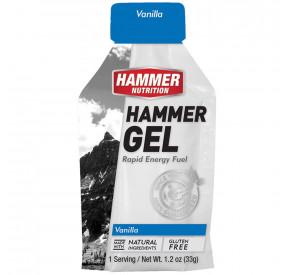 HAMMER GEL VANILLA