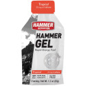 HAMMER GEL TROPICAL