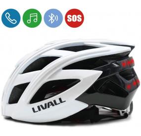 CASQUE LIVALL BH60 SE