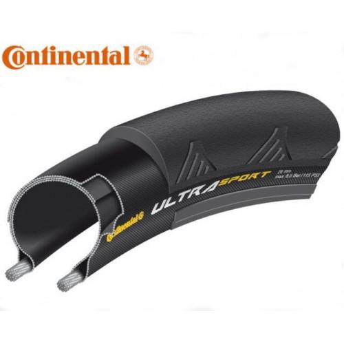 continental Ultra Sport III