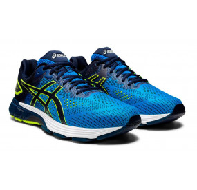 ASICS GT-4000 2 MEN DIRECTOIRE BLUE/MIDNIGHT