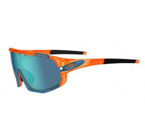 TIFOSI SLEDGE CRYSTAL ORANGE