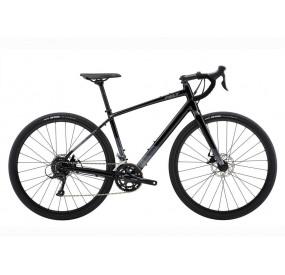 FELT BROAM 60 2021 - BLACK