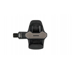 LOOK PEDALS BLADE BLACK