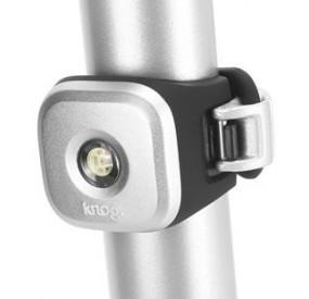 KNOG BLINDER 1 FLEUR - ARRIERE LED