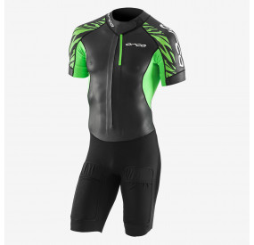 SWIMRUN CORE ORCA