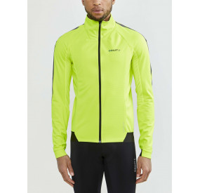 CRAFT ADV SOFTSHELL JACKET M