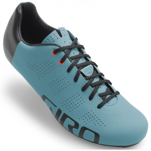 GIRO FOOTWEAR EMPIRE ACC - FROST REFLECTIVE