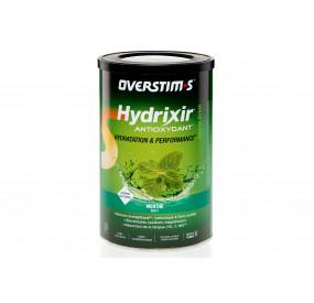 HYDRIXIR ANTIOXYDANT MENTHE 600G