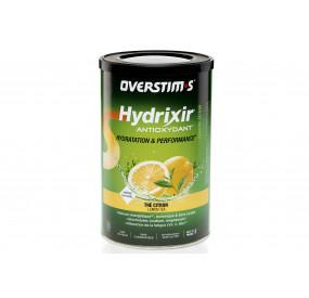HYDRIXIR ANTIOXYDANT THÉ CITRON 600G