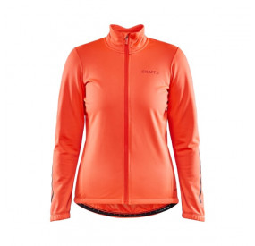 CRAFT CORE IDEAL JACKET 2.0 WOMEN