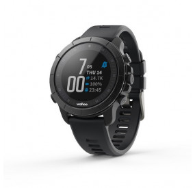Wahoo Rival MONTRE GPS MULTISPORTS