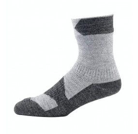 SEALSKINZ WALKING ANKLE
