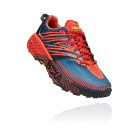 HOKA SPEEDGOAT 4 MEN